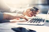 Las empresas dedicadas al comercio electrónico cuenten con una estrategia de ciberseguridad robusta enfocada a la protección de la información.
