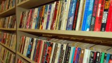 Precio único del libro beneficia a la industria y al lector