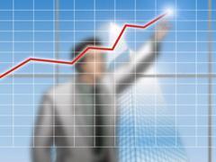 Mejora el ambiente de negocios