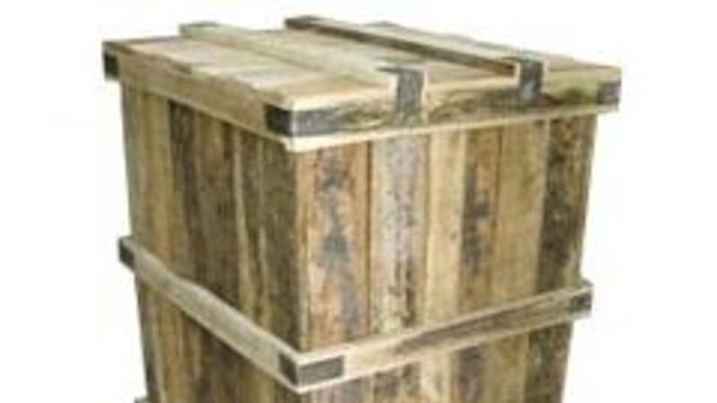 Prevención de plagas en el comercio internacional de bienes y mercancías con la NOM-144-SEMARNAT-2012