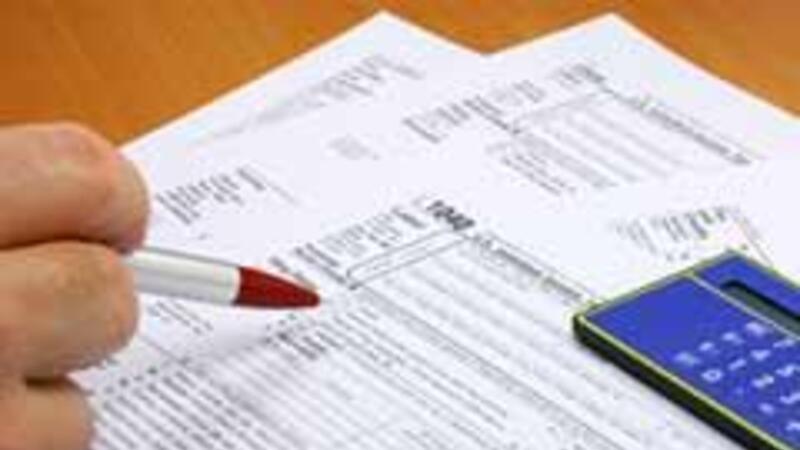 compensación de saldos a favor por contribuciones y por aprovechamientos