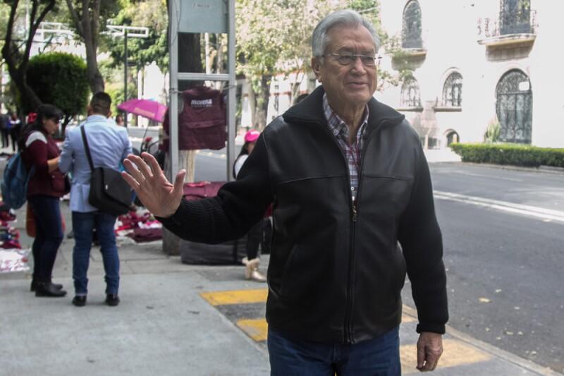 Sí Habrá Condonación A Los Morosos De La Cfe Idc