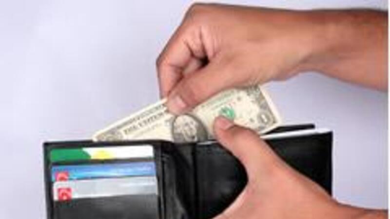 Se registraron 115 casos donde las Sofoles realizaron pagos a las Sofomes con un cheque a cuenta y no para liquidación del crédito