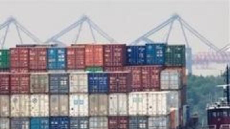 Revise los bienes de capital que puede importar sin contar con padrón de importadores