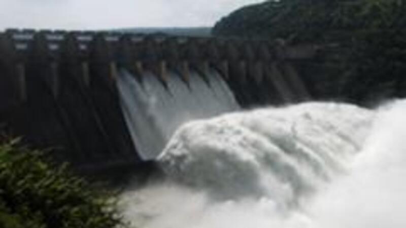 Plantean nueva ley de aguas nacionales