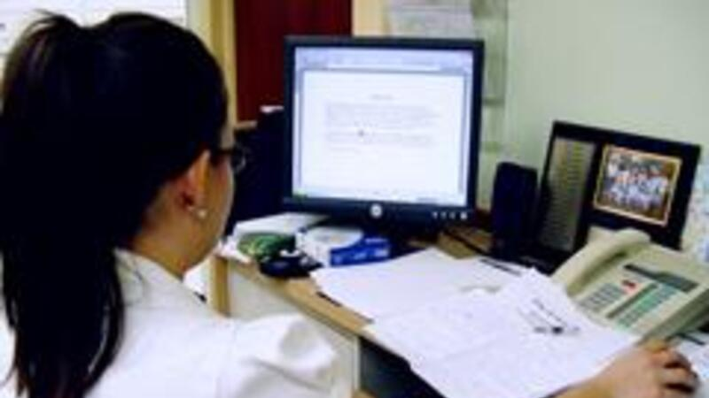 Inconstitucional artículo del Código Penal de Veracruz que sancionaba uso de redes sociales