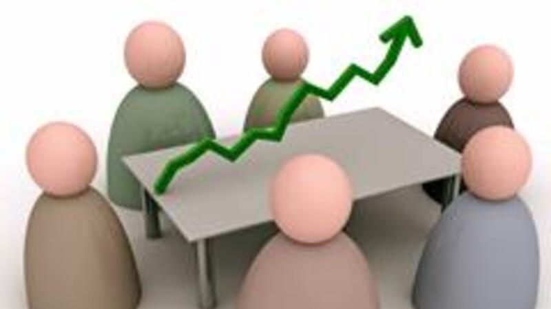 Reforma fiscal no debe afectar a empresarios