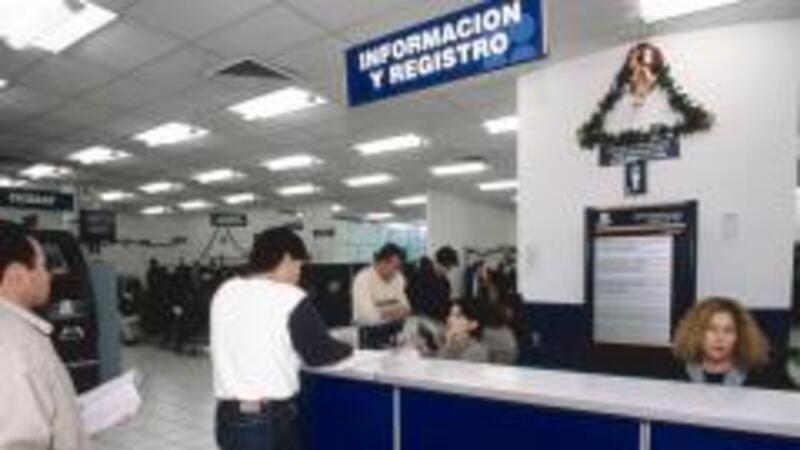 El SAT da a conocer a REPECOS las oficinas para atender trámites con relación a su RFC
