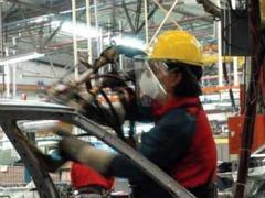Distribuidores rechazan medidas de Argentina