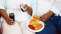 De la recaudación que se obtiene por el IEPS a alimentos y bebidas que generan un daño a la salud 14% proviene de los alimentos con alto contenido calórico y 11% en bebidas alcoholizadas.