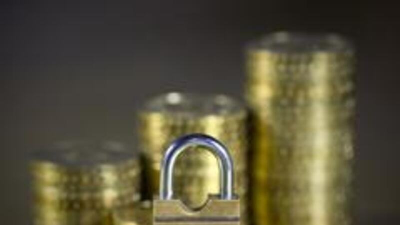 En México existen 49 millones 491,013 cuentas de pensiones; de éstas sólo 22 millones 218,679 están activas