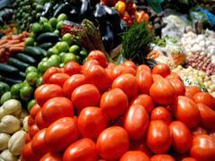 Intercambio de productos agrícolas entre Latinoamérica y China