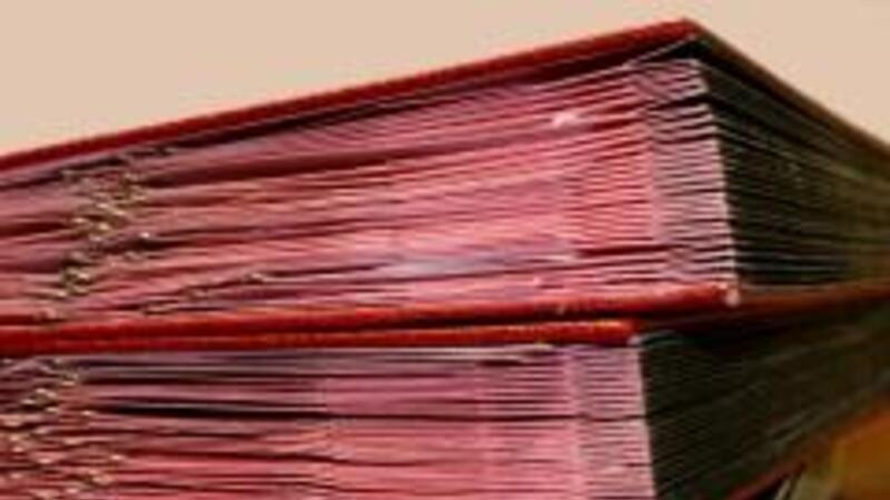 El apoderado legal de la empresa puede desistirse de las pruebas ofrecidas si asì conviene a la empresa
