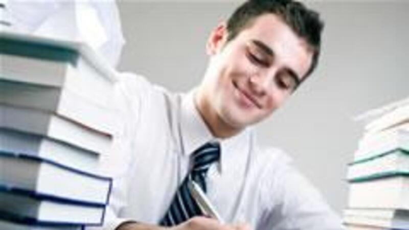criterios normativos aprobados y modificados durante el cuarto trimestre de 2012