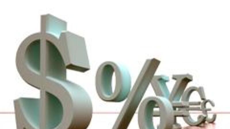Aumenta la economía mexicana