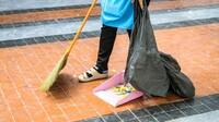 México no ha ratificado el Convenio 189 de la Organización Internacional del Trabajo (OIT), sobre el trabajo decente de las trabajadoras del hogar.