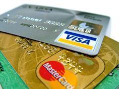 Recomendaciones de la Condusef para evitar abusos de los bancos al contratar una tarjeta de crédito