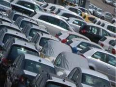 Autos usados importados de EU lesionan economía mexicana