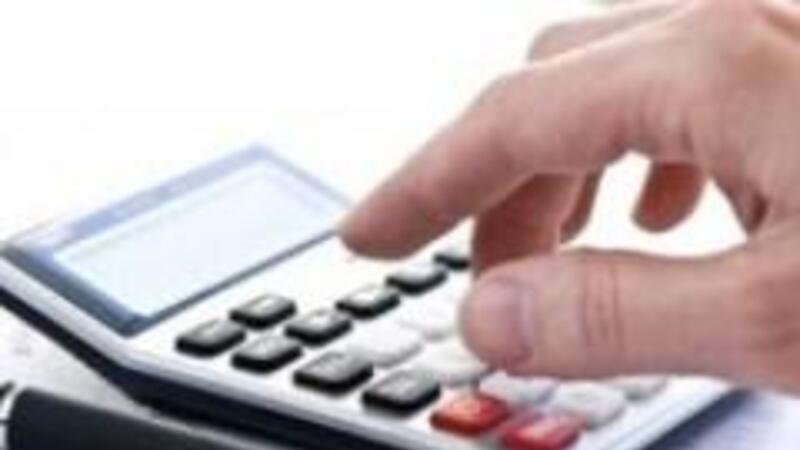 De acuerdo con sus ingresos, los contribuyentes podrán optar por dictaminarse o no