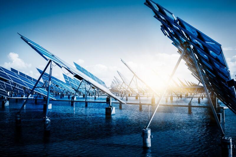 Jalisco es la entidad con el mayor número de contratos de interconexión a la red de la Comisión Federal de Electricidad (CFE) para contar con paneles solares, con 8,586.