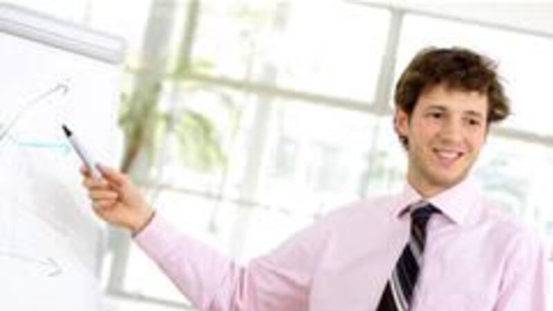 La OIT identificó políticas públicas que mejoran el empleo
