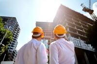 el IMSS no exigirá a los patrones de la construcción, la presentación en dispositivo magnético de la documentación de las obras