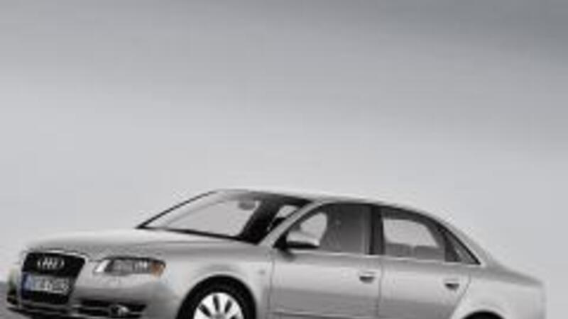 El pago de la tenencia para el 2012 lo harán por los autos de lujo