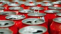 Senadores buscan que el impuesto a los refrescos se destine a campañas de prevención de enfermedades