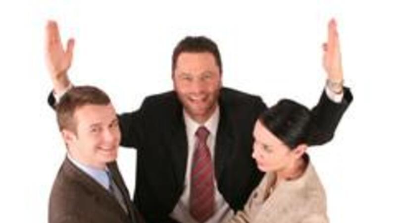 Un trabajador que conserva su trabajo posee ciertas características