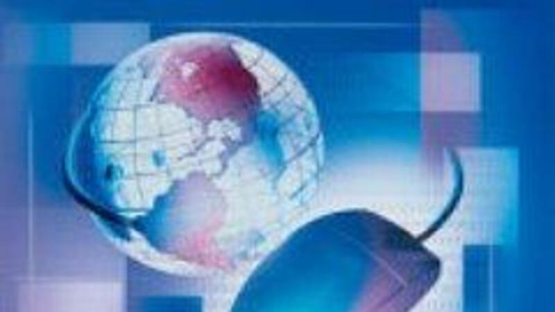 La relación de la protección de datos, cuestiones legales y tecnológicas con el comercio electrónico