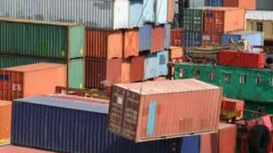 Conoce las modificaciones a las reglas de comercio exterior