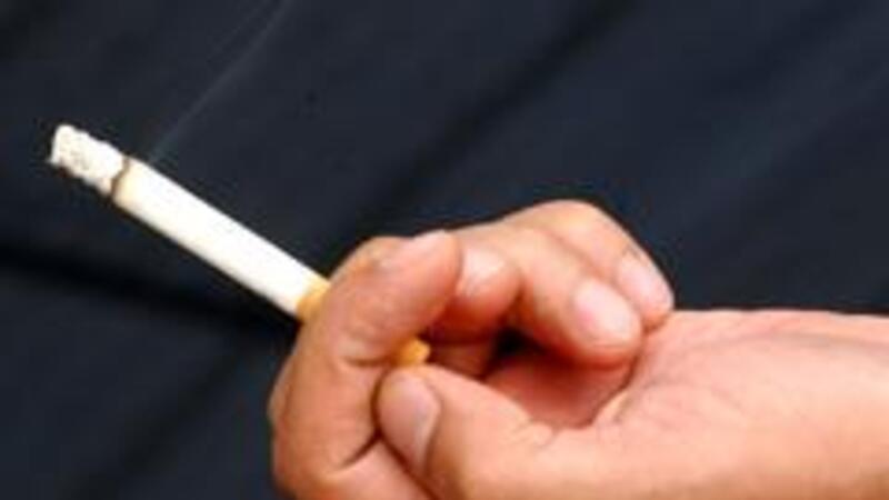 Aumento en el precio de los cigarros realizado por tabacaleras