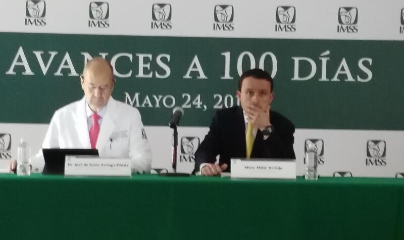 (Foto: Miryam López)