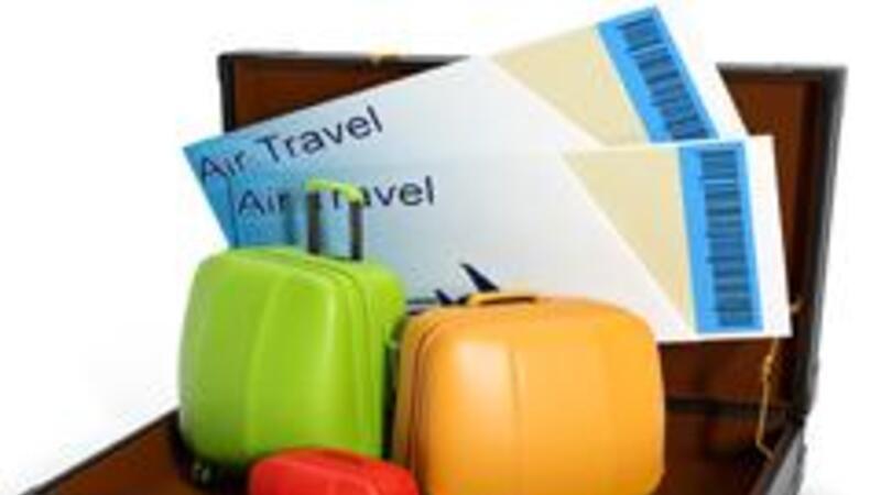 Turismo de convenciones o reuniones