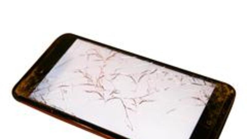Crece consumo de videos vía teléfonos inteligentes y tabletas