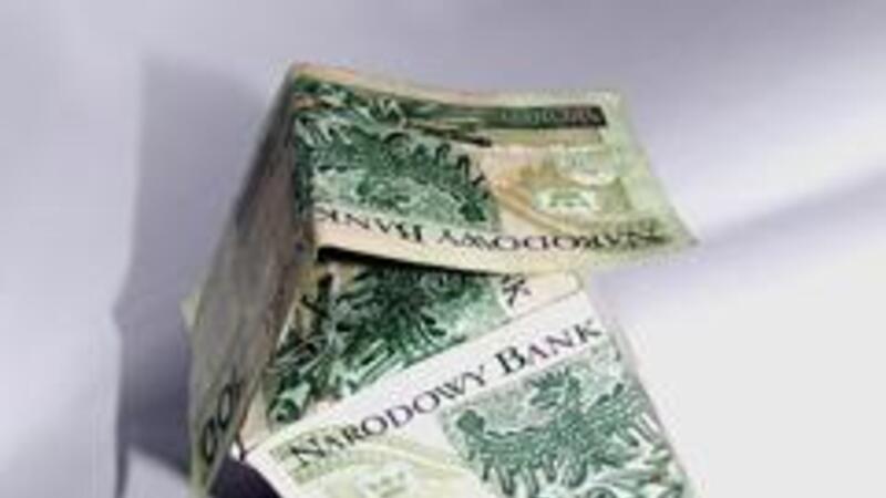 En 2002, México hizo un aporte adicional a su capital accionario de 100 millones de dólares al CAF