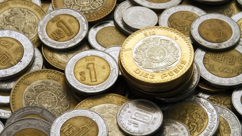 El CEESP alertó que una presión adicional en este contexto para las finanzas públicas, pueden ser los programas sociales propuestos por el nuevo gobierno