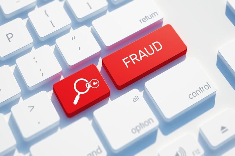 """Especialistas señalaron que los ataques están enfocados en """"pegar en el bolsillo"""" de los usuarios y en el robo de información"""