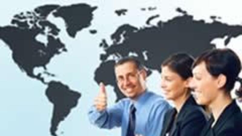 socios extranjeros