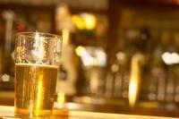 Algunos establecimientos no venderán bebidas alcohólicas