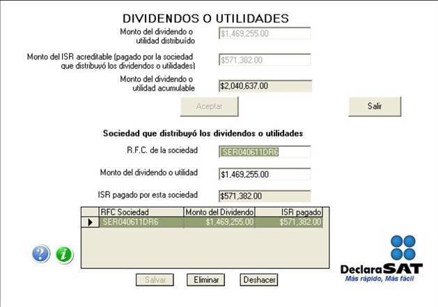 dividendosdapf08