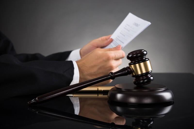 Revise el Reglamento de la Ley Registral para el DF