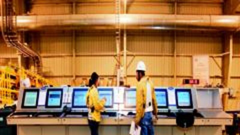 El seguro de desempleo se financiará con recursos de los trabajadores