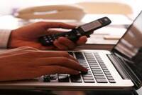 Es conveniente asegurar los teléfonos móviles
