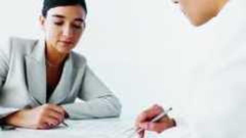 Ante fallecimiento de trabajador, los beneficiaros han de cobrarla