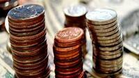 Devolución de ahorros en la subcuenta de vivienda del Infonavit