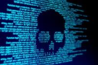 Hasta 56% de las pérdidas de información es provocado por fallas en el hardware.