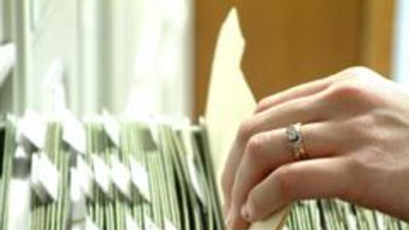 El SAT detalló que se encuentra en proceso de ubicar los retos que se avecinan en 2014 en materia fiscal