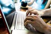 Para realizar operaciones por internet, se debe contar con la CIEC y la Fiel