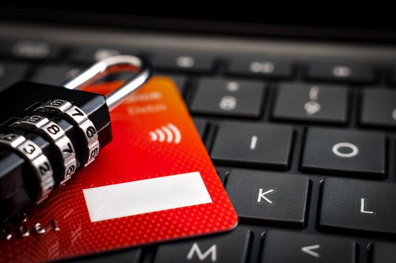 En los próximos días se firmará un convenio con la Policía Cibernética de la Policía Federal para evitar la suplantación en los créditos de nómina.